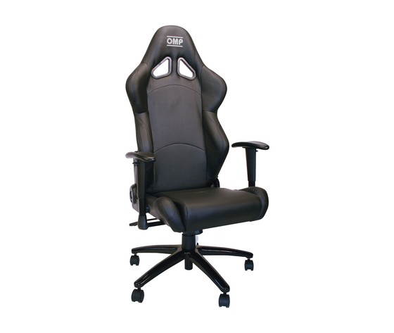 sedia ufficio omp chari my 2016