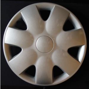 Copricerchi Farad 233 per Auto