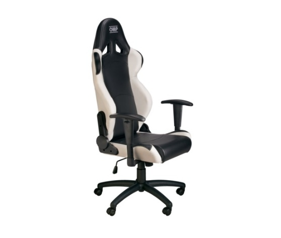 sedia ufficio omp