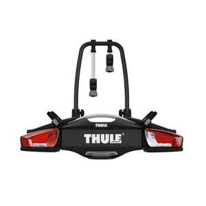 thule new velocompact 924