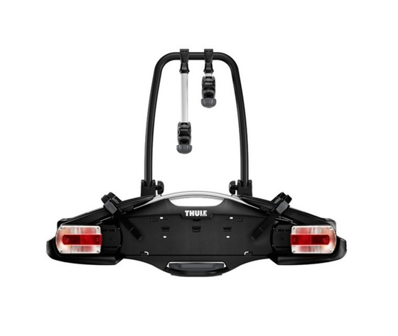 thule new velocompact 925