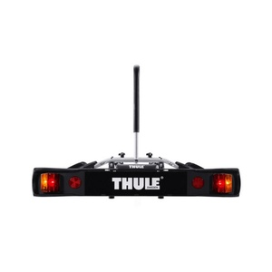 thule rideon 9502