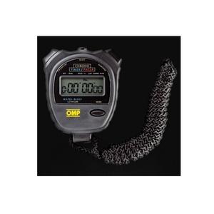 cronometro omp kb/1041