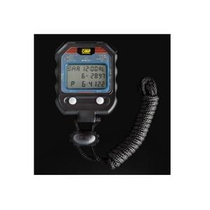 cronometro omp kb/1040