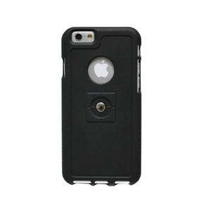 tetrax xcase iphone