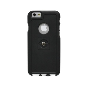 tetrax xcase iphone 6 plus