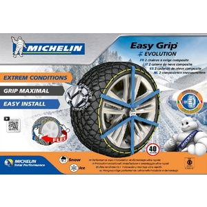 michelin easy grip evolution