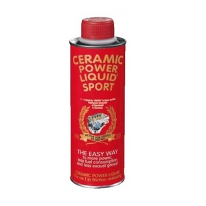 Ceramic Power Liquid Sport 300 ml