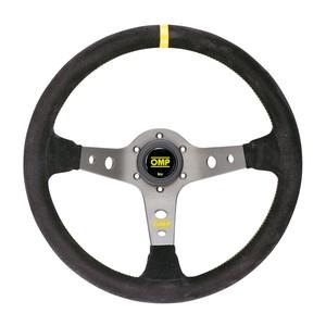 volante omp