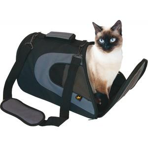borsa trasporto animali