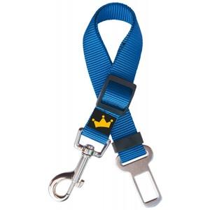 cintura di sicurezza animali
