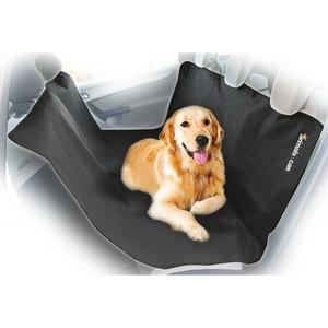 protezione sedili cani
