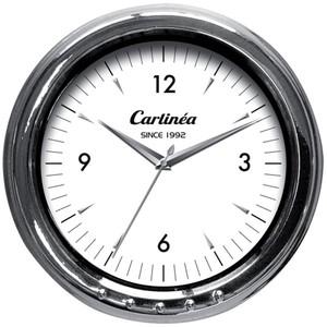 orologio carlinea