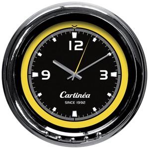 orologio carlinea f1