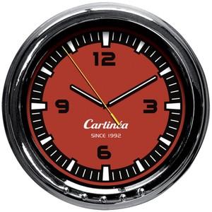 orologio carlinea crono