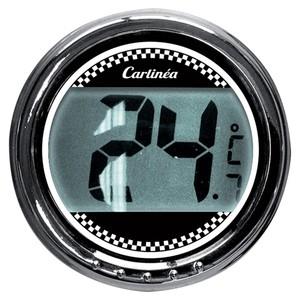 termometro carlinea