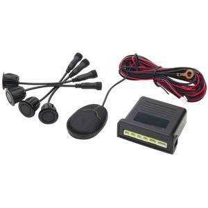 sensori stellmate ps400c1