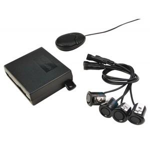 sensori stellmate PS400 E1