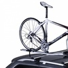 Outride561thule2