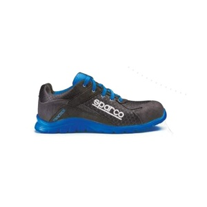 sparco practice blu