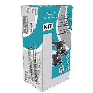 kit quick compass 156654