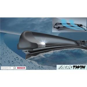 Tergicristalli Bosch Aerotwin