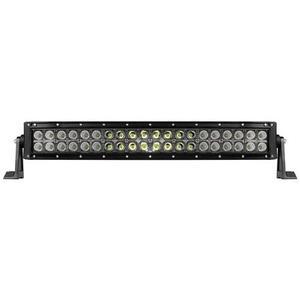 led-bar 72334