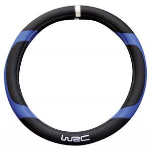 coprivolante wrc blue race