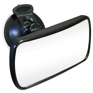 specchietto guardabimbi