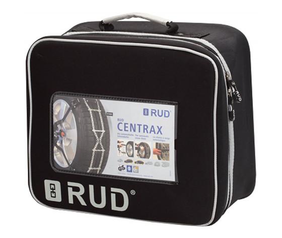 Rudconfortcentrax2