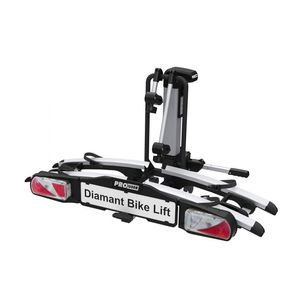 portabici diamant bike lift