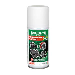 bactycid disinfettante tessuti