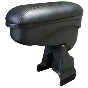bracciolo seat ibiza