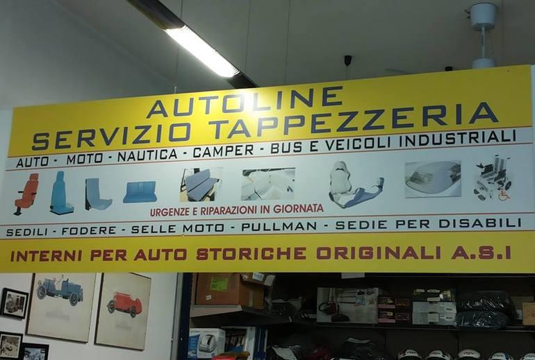 Tappezzeria3