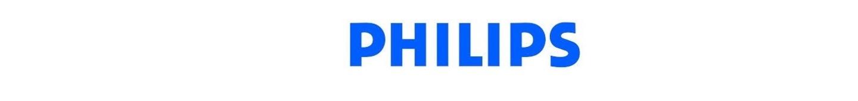Sfondo philips