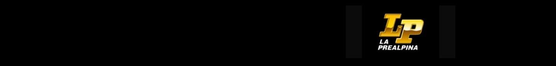 Sfondolp