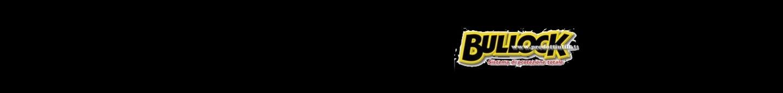 Sfondobullock
