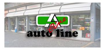 Auto line accessori