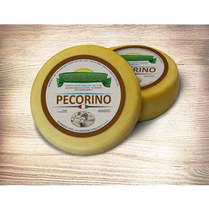 "Pecorino ""Casello"""