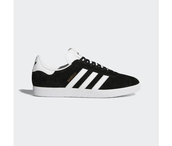 Adidas scarpe gazelle nero bb5476 04 standard.jpg