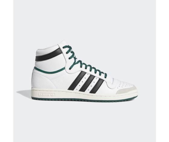 Ef6364  1 adidas top ten hi   cloud white  core black  collegiate green.jpg