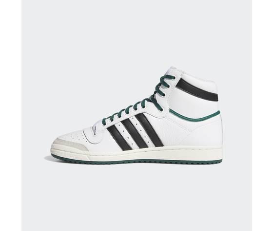 Ef6364  2 adidas top ten hi   cloud white  core black  collegiate green.jpg