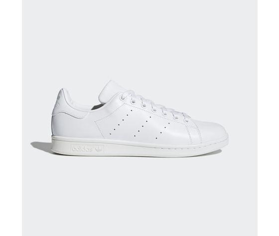 Adidas scarpe stan smith bianco s75104 01 standard
