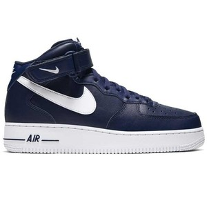 Nike Air Force Mid '07