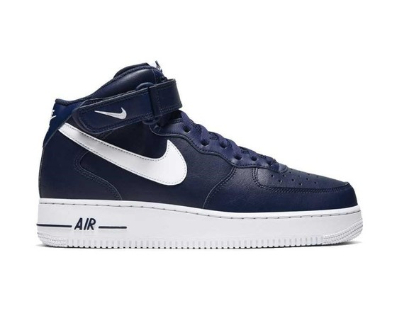 1nike air force mid '07