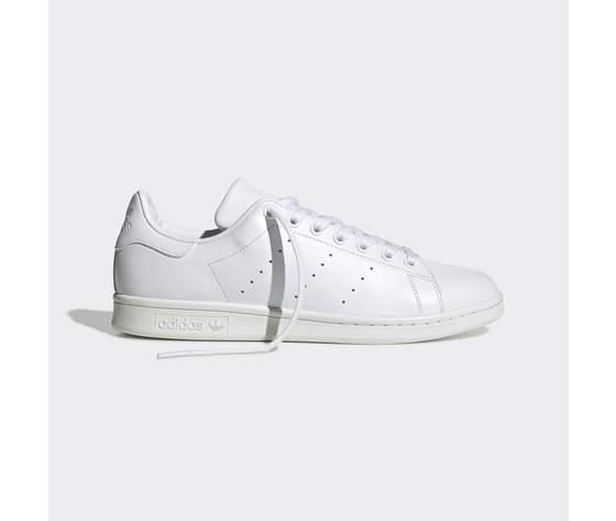 Adidas scarpe stan smith bianco s75104 03 standard