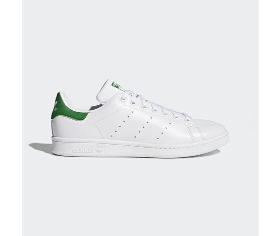 Adidas scarpe stan smith bianco m20324 01 standard