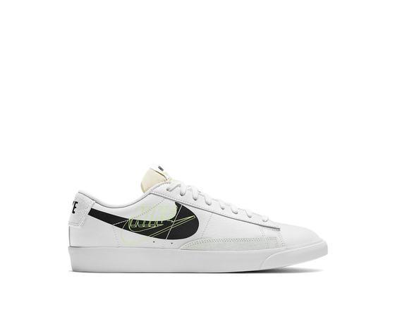 Nike blazer low ok