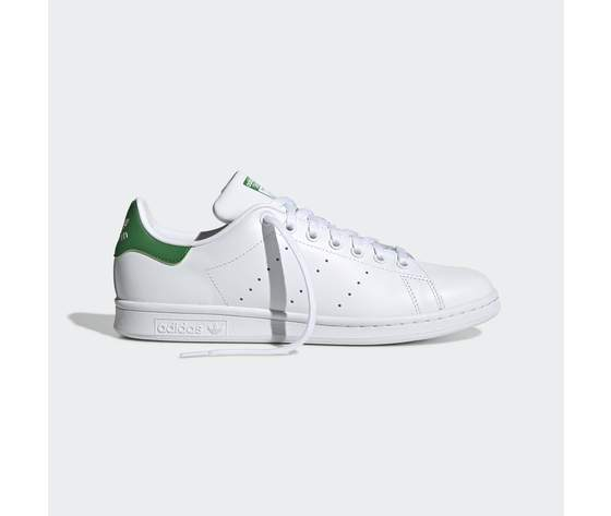 Adidas scarpe stan smith bianco m20324 07 standard