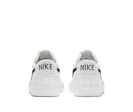 Nike blazer low okk